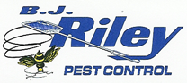 BJ Riley Pest Control York PA – Ants, Bees, Wasps, Termites, Carpenter Ants